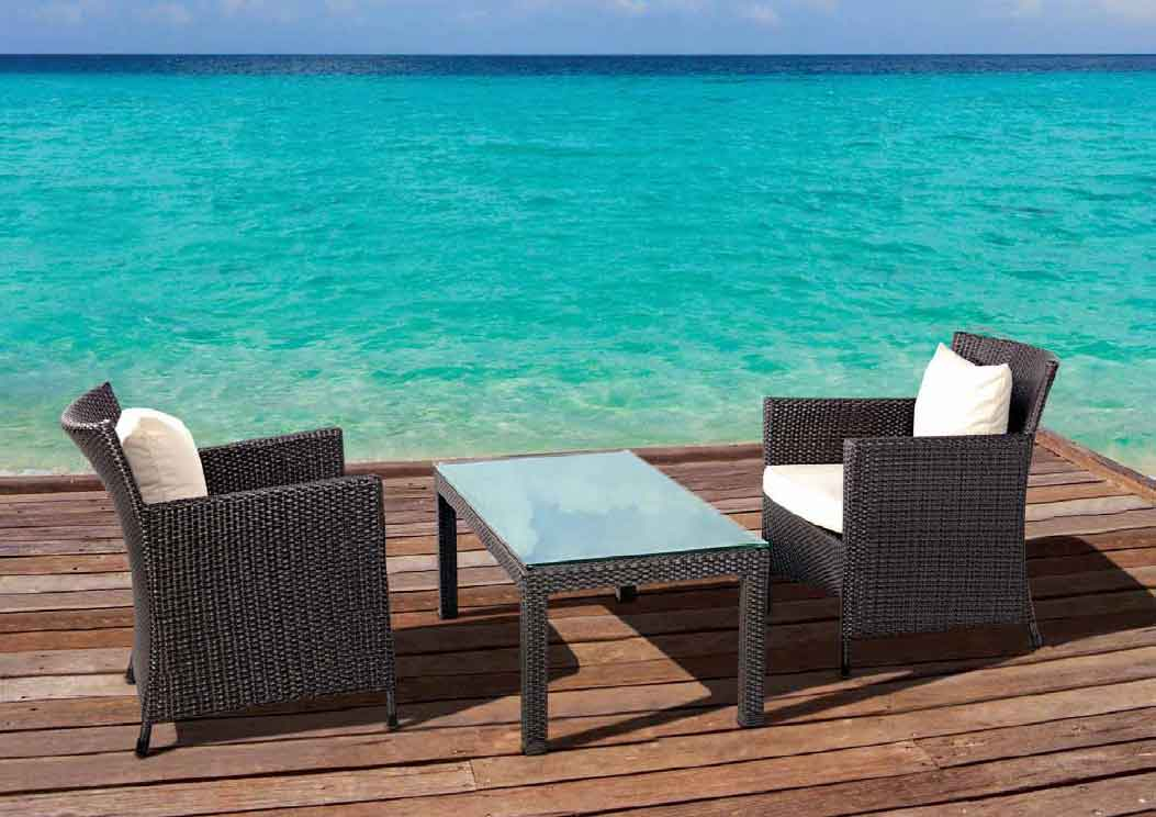 A Full Range Of Outdoor Furnitures To On Line Delivery In Whole Thailand Or At Our Showroom Pattaya